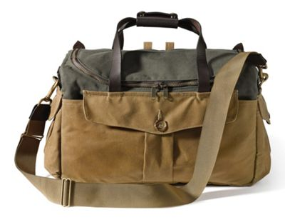 Filson Original Sportsman Camera Bag