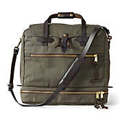 Filson Outfitter Travel Bag