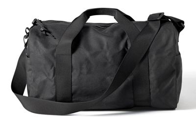 Filson Small Oil Tin Duffle