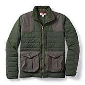Filson Men's Stryker Jacket