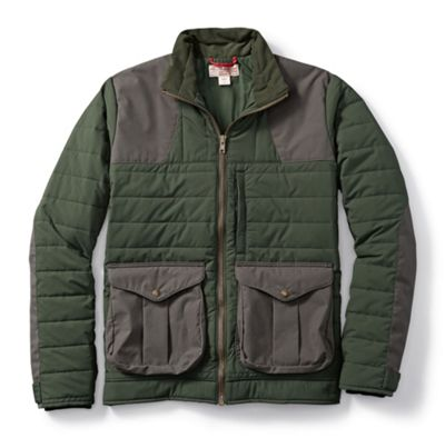 Filson Men's Stryker Jacket