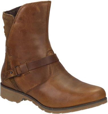 Teva Women's De La Vina Low Boot