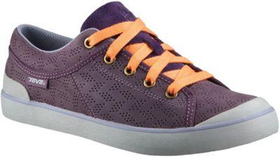 Teva Women's Freewheel Perf Shoe