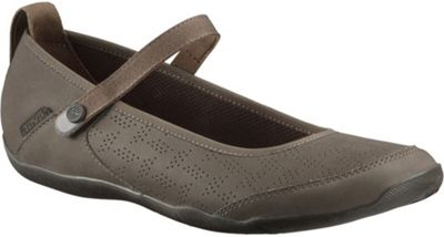 Teva Women's Niyama Flat Perf Shoe