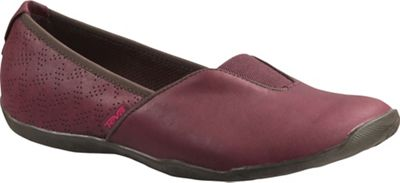 Teva Women's Niyama Slip On Shoe