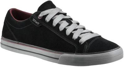 Teva Men's Roller Shoe