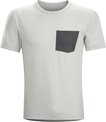 Arcteryx Men's Anzo T-Shirt