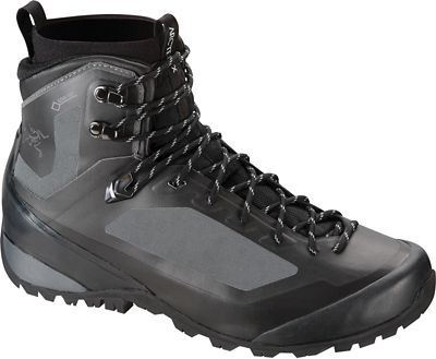 Arcteryx Men's Bora Mid GTX Hiking Boot