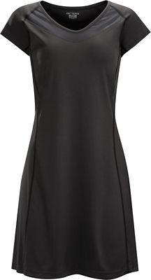 Arcteryx Women's Kapta Dress