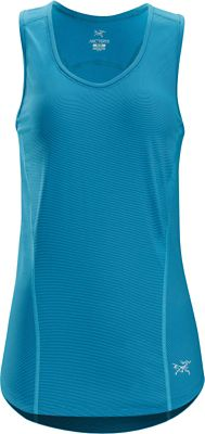 Arcteryx Women's Motus Sleeveless Top