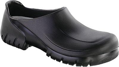 Birkenstock A640 Steel Toe Clog