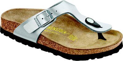 Birkenstock Kids' Gizeh Sandal