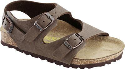 Birkenstock Kids' Roma Sandal
