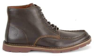 Born Footwear Men's Aron Boot