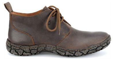 Born Footwear Men's Charger Boot