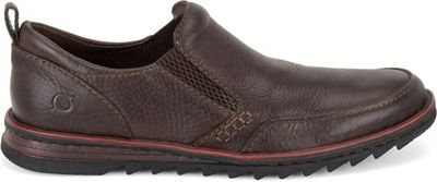 Born Footwear Men's Gregor Shoe