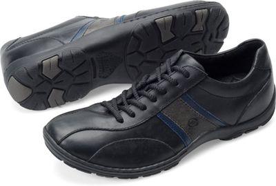 Born Footwear Men's Manny Boot