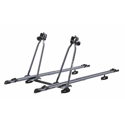 SportRack Factory Rack Roof Bike Carrier