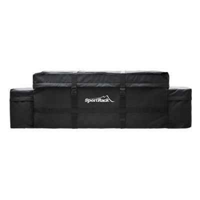 SportRack Hitch Basket Bag