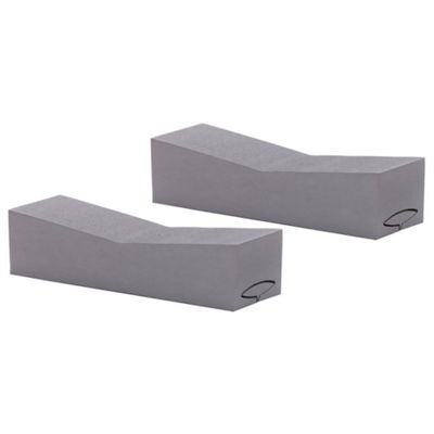 SportRack Replacement Foam 18IN Kayak Blocks