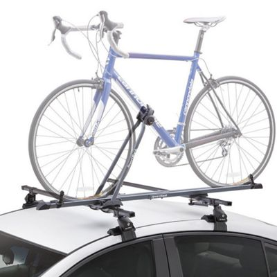 SportRack Roof Bike Carrier
