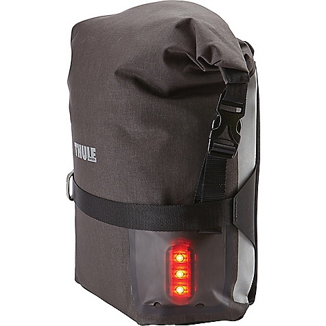 Thule Small Adventure Touring Pannier