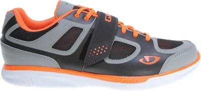 Giro Grynd Bike Shoes - Men's