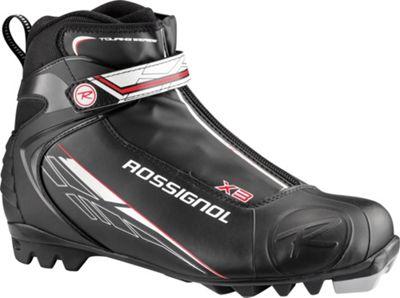 Rossignol X-3 XC Ski Boots - Men's