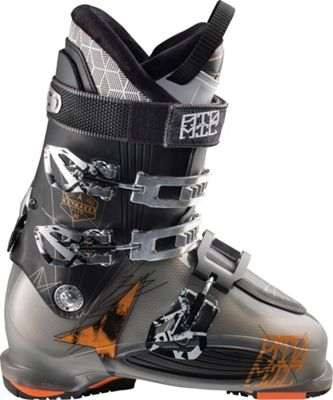 Atomic Waymaker 80 Ski Boots - Men's