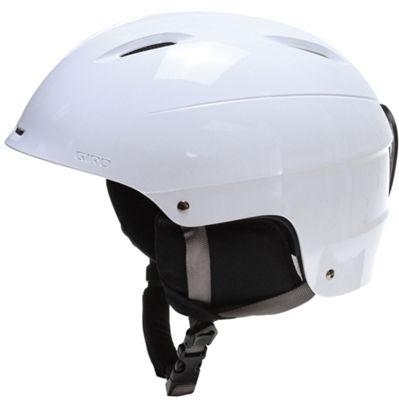 Giro Bevel Snowboard Helmet - Men's