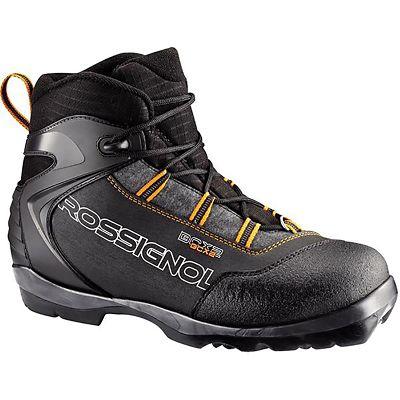 Rossignol BC X-2 XC Ski Boots - Men's