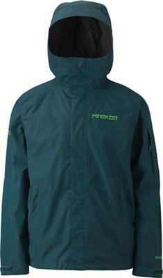 Marker Men's Beeline Jacket