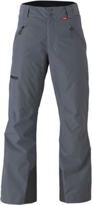 Marker Men's Beeline Pant