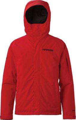 Marker Men's Beeline Shell Jacket