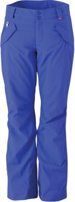Marker Women's Fall Line Pant