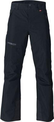 Marker Men's High Line Pant