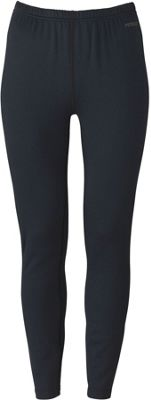 Marker Women's Loveland Tight