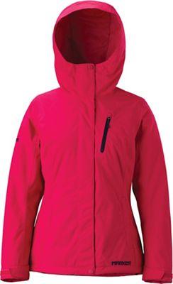 Marker Women's Moment Jacket