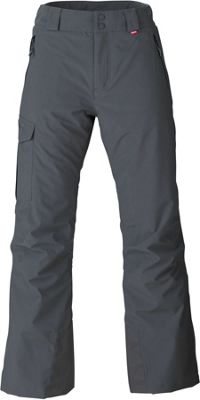 Marker Men's Moment Pant