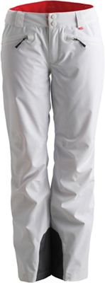 Marker Women's Moment Pant