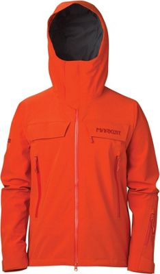 Marker Men's Pumphouse Jacket
