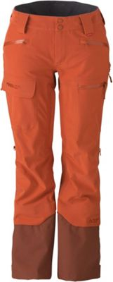 Marker Women's Pumphouse Pant