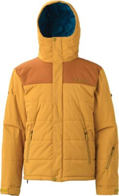 Marker Men's Sierra Jacket