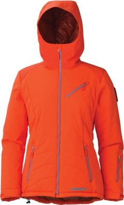 Marker Women's Snowdancer Jacket