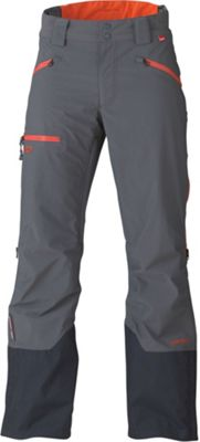 Marker Men's Steep N Deep Pant