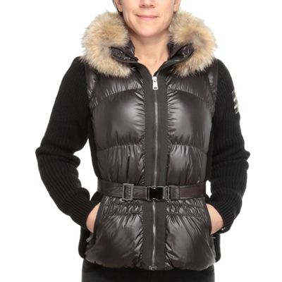 Napapijri Women's Akkemir 14 Jacket