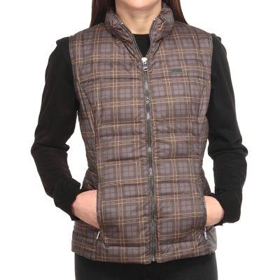 Napapijri Women's Asbury Jacket