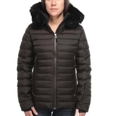Napapijri Women's Callalin Jacket