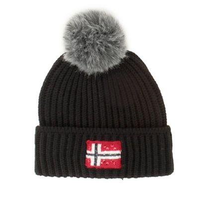 Napapijri Felicija Hat