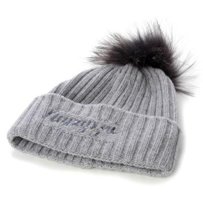 Napapijri Flaminia Hat
